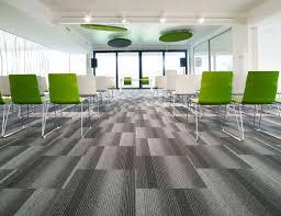 flooring industries ltd