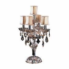 <b>Настольная лампа Lightstar</b> 715957 - купить в интернет-магазине ...