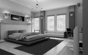 modern master bedroom. Modern Master Bedroom House Beautifull Living Rooms Ideas And Main Designs Furnishing Decors With White Brown Wall Curtains Decorating