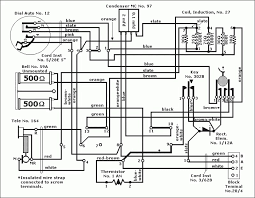 2001 freightliner century fuse box diagram auto electrical wiring 2007 freightliner electrical wiring diagrams