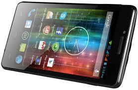 Prestigio MultiPhone 5500 Duo - Specs ...