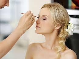the 5 best austin beauty spots for getting all dolled up culturemap austin