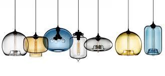 niche modern lighting. high quality replicas of niche modern style lighting on wwwreplicalightscom niche modern m