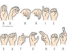 Bonnie Satcher, (304) 265-0894 — Public Records Instantly