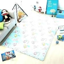 area rugs for rooms kids children bedroom room toddler play boys rug blue paint a marvellous living chair large childrens