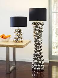 phillips collection furniture. frizzante floor lamp phillips collection furniture e