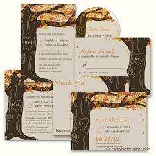 fall wedding invitations 21st bridal world wedding ideas and Printable Autumn Wedding Invitations fall wedding invitations printable autumn wedding invitations