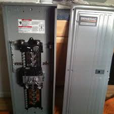 consideration generator panel wiring diagram cool panel design cool panel design solar panel generator for rv 1936x1936 px