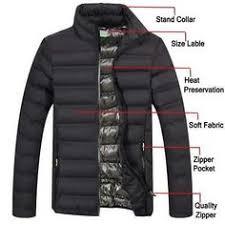 LYLIFE <b>Mens</b> Winter Hat Removable <b>Cotton Jacket Thickening</b> ...