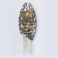 <b>Бра Crystal Lux FASHION</b>-AP2 от компании Лайт-М купить в ...