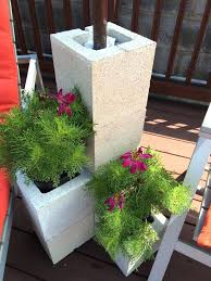 outdoor umbrellas with stands cinder block umbrella stand with potted plants outdoor umbrella stands bunnings