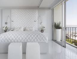 chrome bedroom furniture. White Modern Bedroom Furniture Blue Wall Ideas Full Size Wood Bed Frame Chrome N