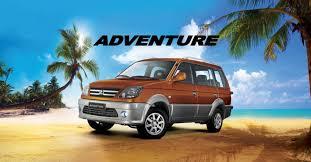 2018 mitsubishi adventure philippines. modren 2018 large size of uncategorized2018 mitsubishi adventure  motors philippines corporation 2018 and mitsubishi adventure philippines s