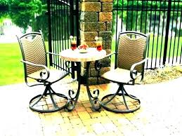 small outdoor table set small wicker table small wicker furniture small space patio furniture sets small small outdoor table