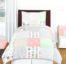 teal twin bedding sets large size of twin bedding girls quilts teal bedding target comforter sets teal twin bedding sets teal and gray