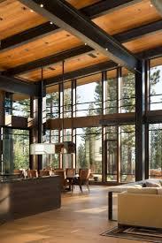 Best  Mountain Home Interiors Ideas On Pinterest Cabin Family - Mountain home interiors