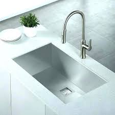 stainless sink sizes counter sinks steel kitchen memoirs countertop with laminate undermount stainless steel sinks antique matte finish countertop