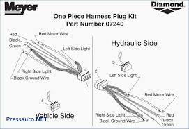 monarch hydraulic pump parts diagram wiring diagram database dyna jack m wiring diagram agendadepaznarino