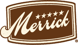 Merrick Dog Food Feeding Chart The Best Pet Ever Deserves The Best Food Ever Merrick Pet Care