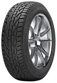 Купить зимние <b>шины Tigar Winter</b> по низкой цене с доставкой по ...