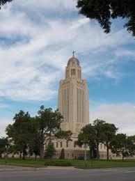State Tripadvisor Of Picture Building Nebraska - Capitol Capitol Lincoln