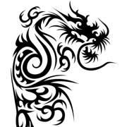 名入れデザイン彫刻龍の特集オンリーワングラス