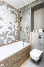 wickes grey floor tiles lovely new wickes bathroom wall tiles best bathroom ideas