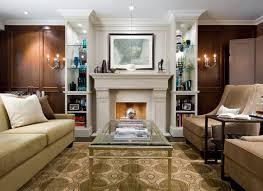 comfy living room furniture. Candice Olson Living Room Also Best Furniture Designs For Comfy Sets E