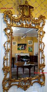 Small Picture 35 best Mirrors images on Pinterest Floor mirrors Mirror mirror