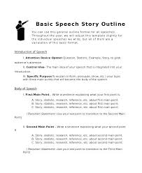 Movie Script Example Best Script Outline Template 9 Free Word Excel Format Story Digital