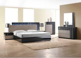 Contemporary bedroom men Ultra Luxury Modern Contemporary Furniture Ideas White Modern King Bedroom Set Size Platform Sets Bedrooms King Size Men My Site Ruleoflawsrilankaorg Is Great Content Contemporary Furniture Ideas White Modern King Bedroom Set Size