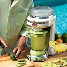 frozen drink blender.  Frozen Margaritaville Frozen Concoction Maker  Ultimate Drink Blender Intended