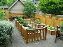 Small Picture 1066 best Garden raised beds containers vertical images on