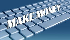 Copywriter Job Description Best Copywriter Job Description How To Earn Money Copywriting