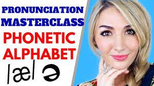 Ipa (international phonetics alphabet) keyboard available? The International Phonetic Alphabet Pronunciation The Vowel Sounds Youtube