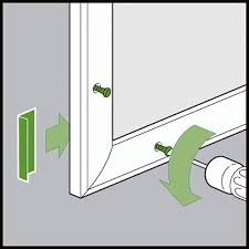 Window Images Blinds Installation Instructions » How To How To Window Images Blinds Installation Instructions