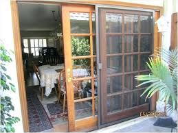 home depot french patio doors retractable screens home depot large size of twin home depot french