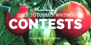 Creative Writing Contests   information about creative writing     Creative writing scholarships for college students