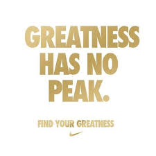 Nike Quotes Beauteous Nike Quotes D Pinterest Google Images Motivation And Nike