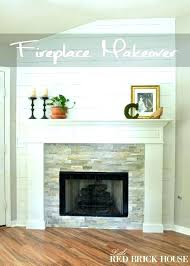 fireplace tile surround tile fireplace surround ideas fireplace tile surround designs fine design fireplace tile images fireplace tile surround