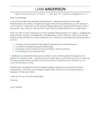 Cover Letters Read Now Custom Example Of Cover Letters For Job Application Pohlazeniduse