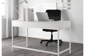 nice person office. Fascinating Desk Person Office Best Of Great Nice Fice Two Picture Computer For People Trend And
