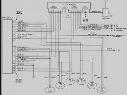 latest 1995 jeep cherokee radio wiring diagram free image 2008 1993 jeep wrangler radio wiring diagram latest 1995 jeep cherokee radio wiring diagram free image 2008 wrangler diagrams schematics