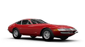 Delivered new in august 1974 by algar ferrari, this is a us car equipped with factory ac. Ferrari 365 Gtb 4 Forza Wiki Fandom
