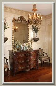 antique foyer furniture. antique french funiture and lighting in foyer furniture e