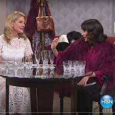Bobbie Ray Carter HSN shows Archives | Krayl Funch