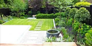 Backyard Design San Diego Enchanting Fresh Landscape Architect San Diego Landscape Design Ideas