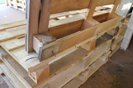 furniture from pallets gorgeous diy outdoor furniture made out of pallets as well as diy patio buy diy patio furniture