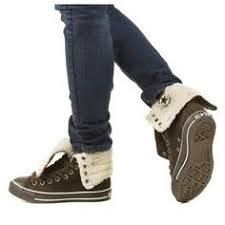 converse winter boots. converse x woolrich   love this  pinterest converse, plaid and clothes winter boots o