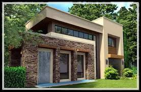Small Picture 43 Outside Home Design Ideas 25 Luxury Home Exterior Designs